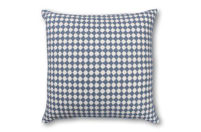 Picture of Avalon Blue Cushion