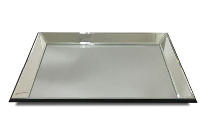 Picture of Dynasty Tray
