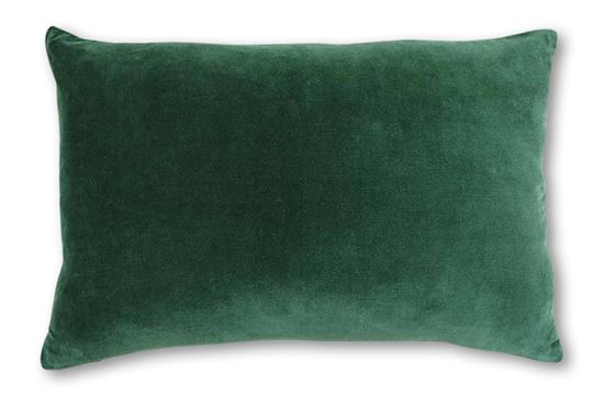 Picture of Forest Linen Cushion
