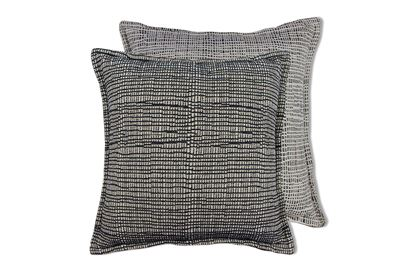 Picture of Jacquard Cushion