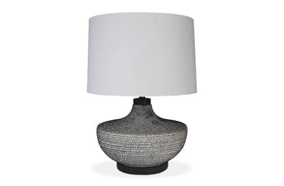Picture of Mayfair Lamp