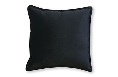 Picture of Mira Black Cushion