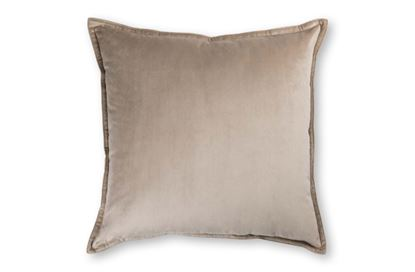 Picture of Mira Fawn Cushion