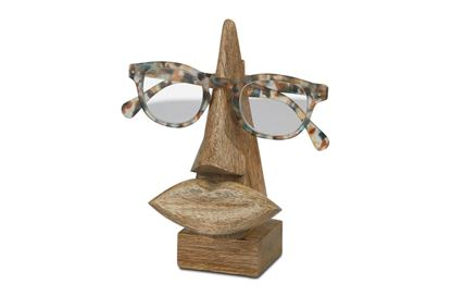 Picture of Mrs Glasses Holder