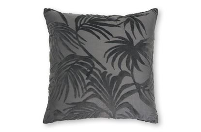 Picture of Palm Cushion