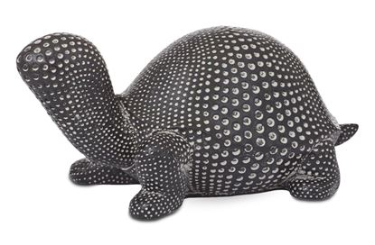 Picture of Shadow Turtle Large