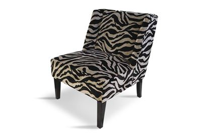 Picture of Zebra Chair