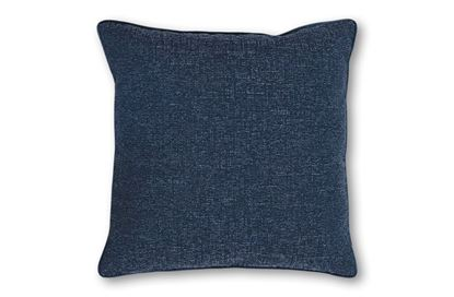 Picture of Melange Velvet Cushion