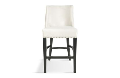 Picture of Bentley Venice Barstool