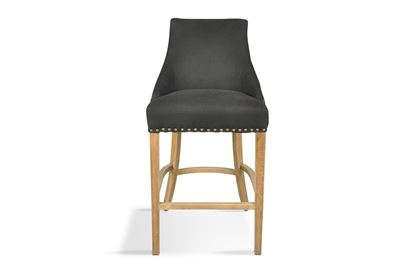 Picture of Chloe Barstool Shadow