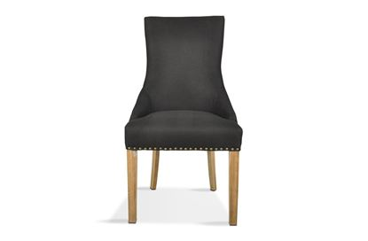 Picture of Chloe Dining Chair Shadow