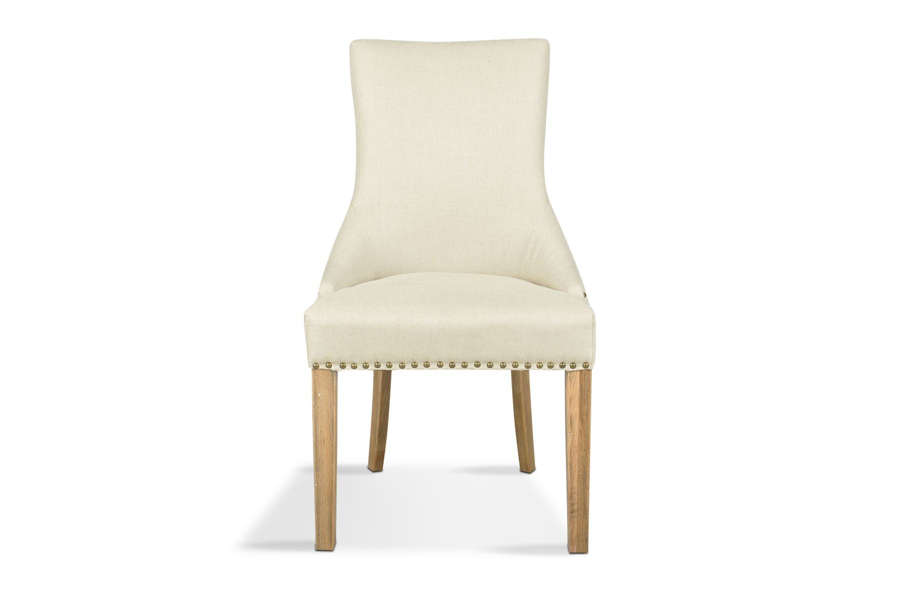 Prime Chloe Dining Chair Natural Caraccident5 Cool Chair Designs And Ideas Caraccident5Info