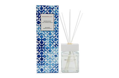 Picture of Marrakesh Diffuser