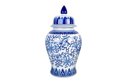 Picture of Empire Ginger Jar
