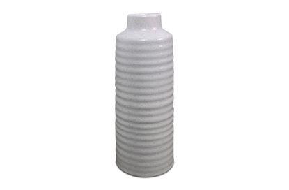Picture of Pure Vase 35cm