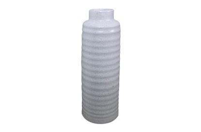 Picture of Pure Vase 40cm
