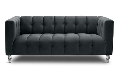 Picture of Porter Two Seat Sofa Midnight