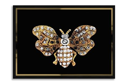 Picture of Luxe Bee