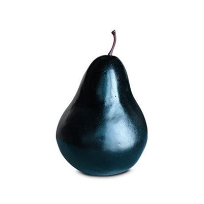 Picture of Black Pear