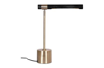 Picture of Portland Table Lamp