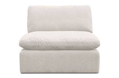 Picture of Cosy Coast Centre - Modular Sofa