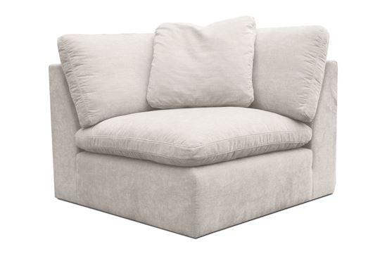 Picture of Cosy Coast Corner - Modular Sofa