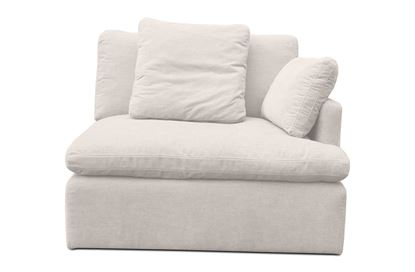 Picture of Cosy Coast Right End - Modular Sofa
