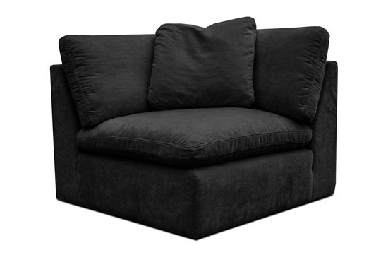 Picture of Cosy City Corner - Modular Sofa