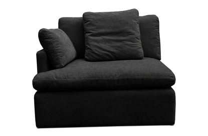 Picture of Cosy City Left End - Modular Sofa