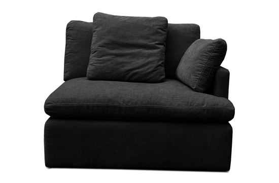 Picture of Cosy City Right End - Modular Sofa