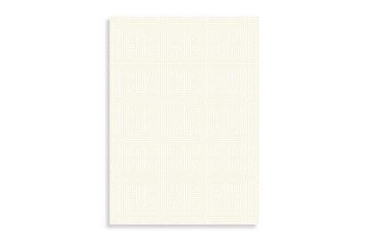 Picture of Pallazi White 160x230