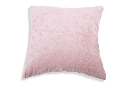 Picture of Dusty Rose Square Cushion