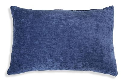Picture of Byron Blue Breakfast Cushion