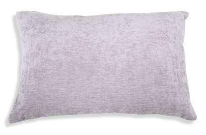 Picture of Slate Breakfast Cushion