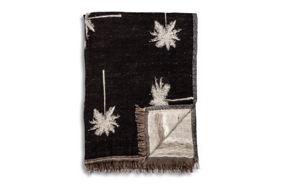 Picture of Palm Throw