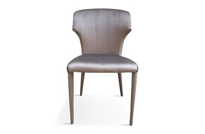 Picture of Bardot Dining Chair Shadow