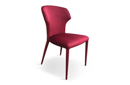 Picture of Bardot Dining Chair Shiraz