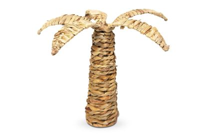 Picture of Seagrass Palm Small