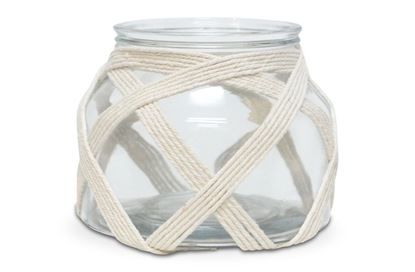 Picture of Seaside Tealight Small