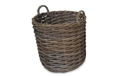 Picture of Kubu Basket Extra Large