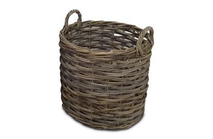 Picture of Kubu Basket Large