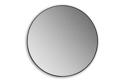 Picture of Alexis Mirror Black