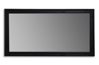 Picture of Cleo Mirror Black