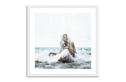 Picture of Aquamarine