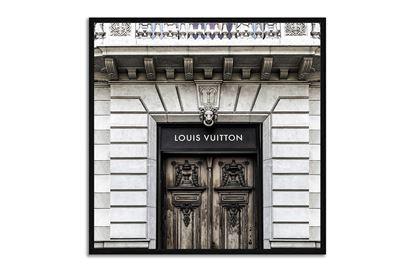 Picture of Louis Vuitton Mini