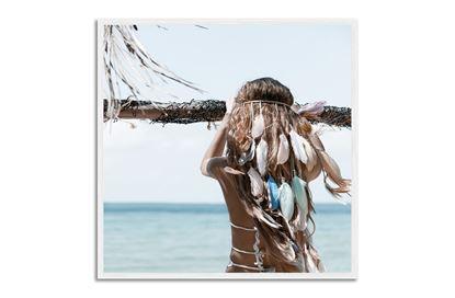 Picture of Ocean Girl