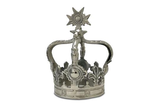 Picture of Bentley Crown