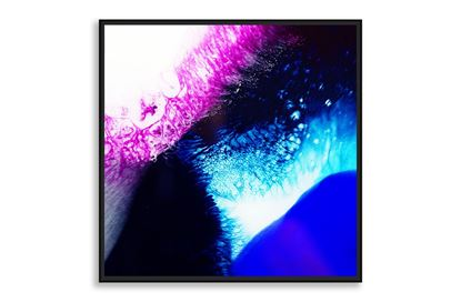 Picture of Crystalize 1