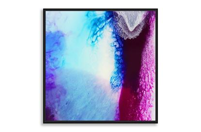 Picture of Crystalize 2