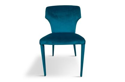 Picture of Bardot Dining Chair Jungle